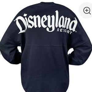 Disneyland Spirit Jersey for Adults (Medium)